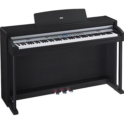 Korg C-520 88-Key Digital Piano with Speakers