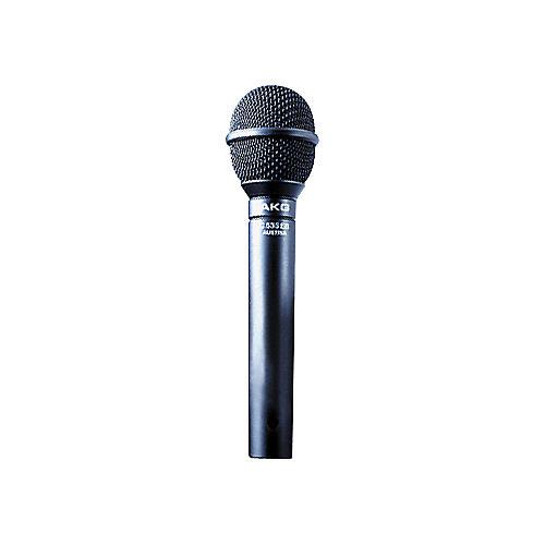 AKG C 535 EB Stage Microphone