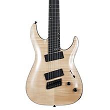 Schecter Guitar Research C-7 MS SLS Elite 7-String Multi-Scale Electric Guitar