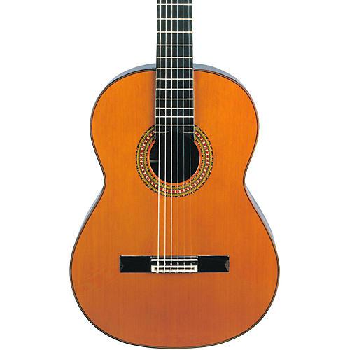 Manuel Rodriguez C Cedar Top Classical Guitar