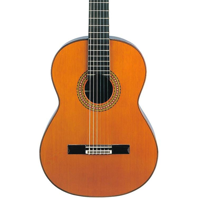 Manuel RodriguezC Cedar Top Classical Guitar