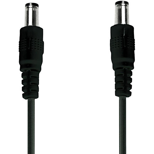 Godlyke C-M/M Male-To-Male Extension Jumper Cable