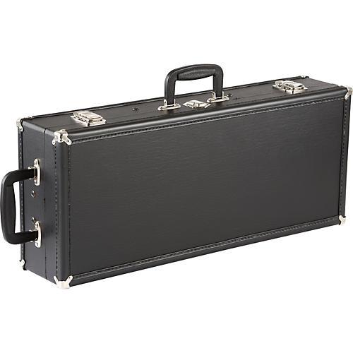 DEG C Melody Saxophone Case