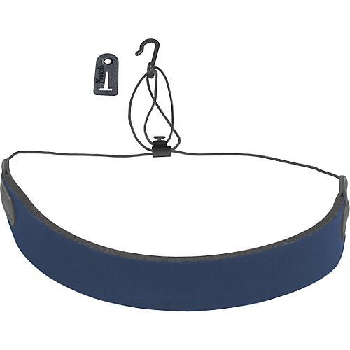 Neotech C.E.O. Comfort Strap Navy Blue Regular