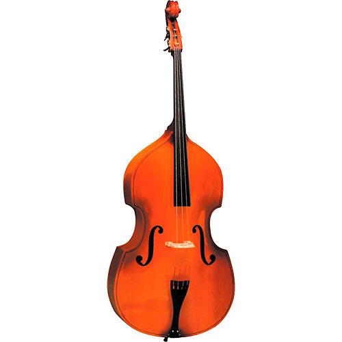 Engelhardt C1 Concert Double Bass & Outfit