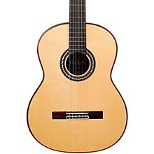 Cordoba C10 Crossover Nylon String Acoustic Guitar