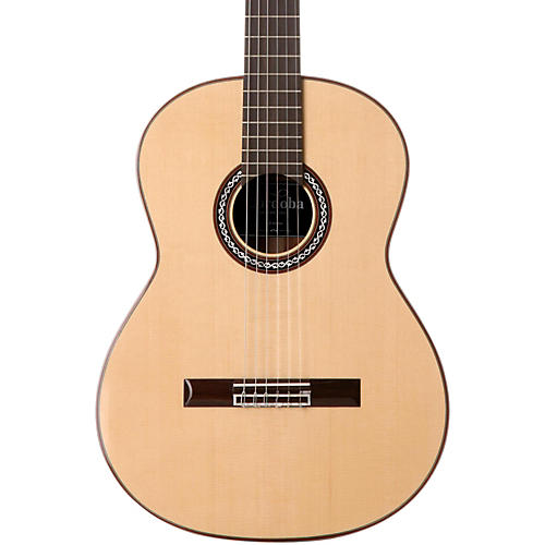 Cordoba C10 SP Classical Guitar
