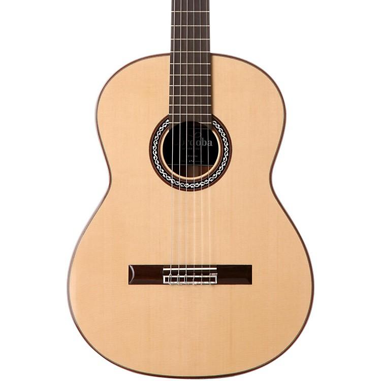 CordobaC10 SP Classical Guitar