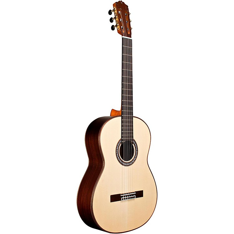 Cordoba C10 SP/IN Acoustic Nylon String Classical Guitar