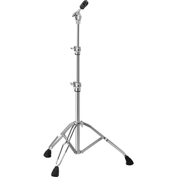 Pearl C1000 Cymbal Stand