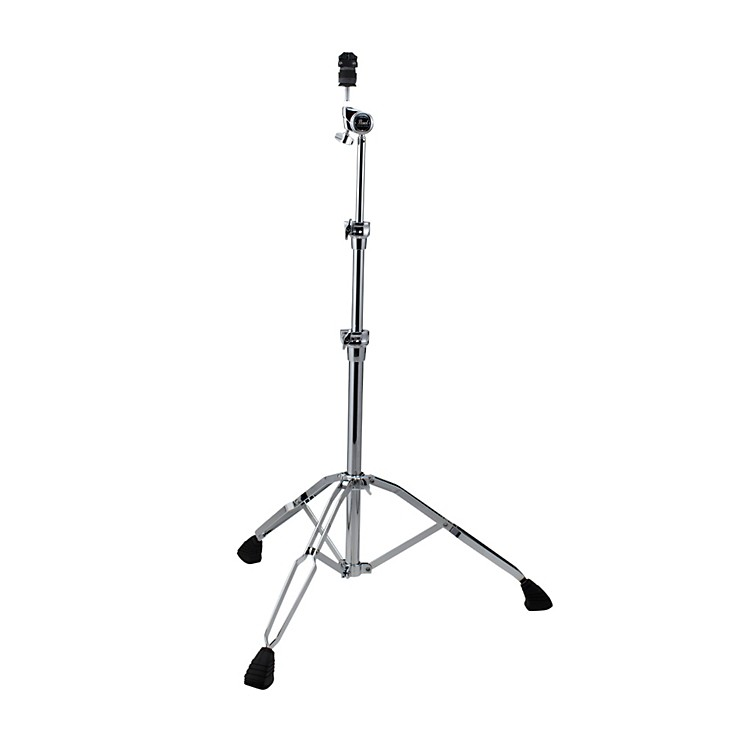 Pearl C1030 Straight Cymbal Stand