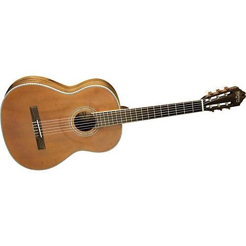 The Best Washburn Guitars Reviews | Music Instruments Center