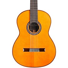 Cordoba C12 CD Classical Guitar Level 1 Natural