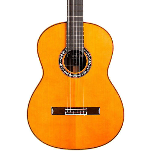 Cordoba C12 CD Classical Guitar-thumbnail