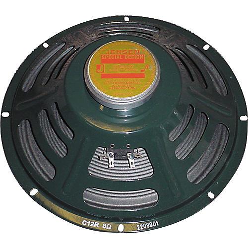 Jensen C12R 25W 12