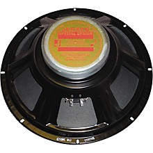"Jensen C15K 100W 15"" Replacement Speaker 16 Ohm"