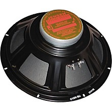 "Jensen C15N 50W 15"" Replacement Speaker 8 Ohm"