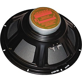 jensen c15n 50w 15 replacement speaker 8 ohm musician 39 s friend. Black Bedroom Furniture Sets. Home Design Ideas
