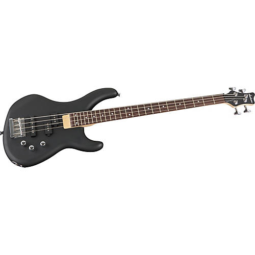 Jackson C20 Concert Bass