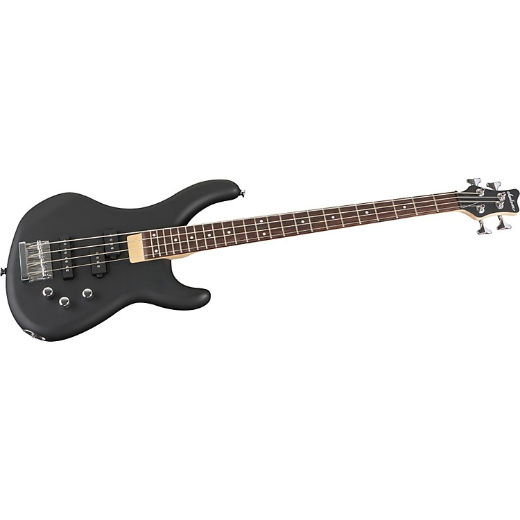 JacksonC20 Concert Bass