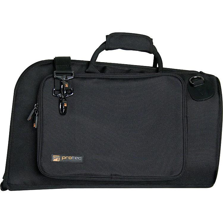 ProtecC244 Deluxe Flugelhorn Gig BagC244 Black