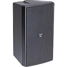 Open BoxJBL C29AV-1 Control 2-Way Indoor/Outdoor Speaker