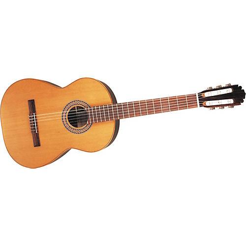 Manuel Rodriguez C3 Cedar Top Classical Guitar