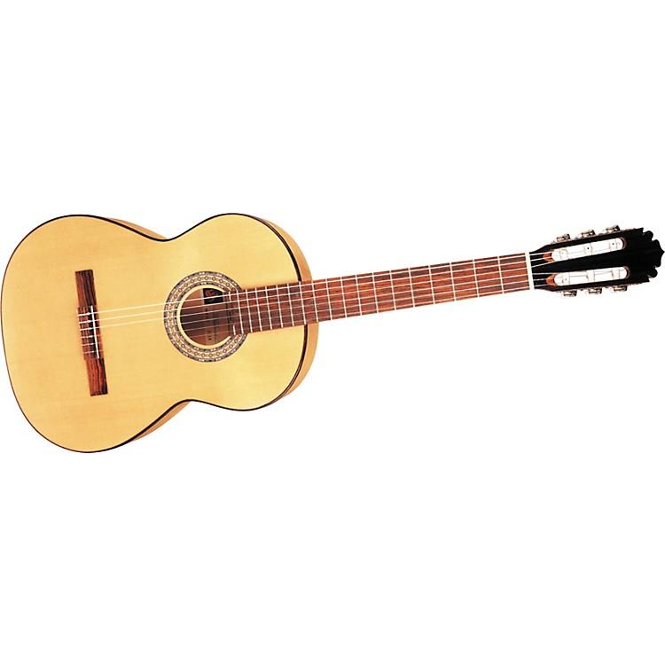 Manuel RodriguezC3 Flamenco Classical Guitar