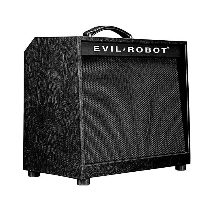 Evil RobotC30 18W/30W 1x12 Tube Guitar Combo AmpBlack