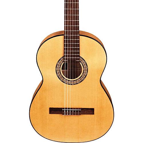 Manuel Rodriguez C3FV Spruce Top Classical Guitar