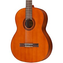 Cordoba C5 Acoustic Nylon String Classical Guitar Level 1 Natural