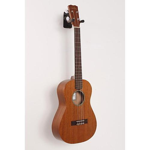 Cordoba C5-CETBK Thinbody Classical Acoustic-Electric Guitar Black-thumbnail