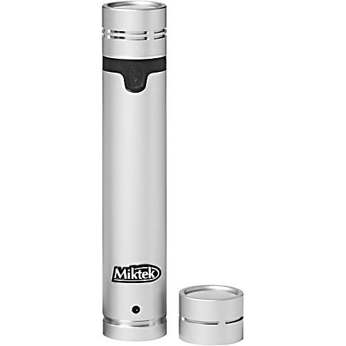 Miktek C5 Small Diaphragm Cardioid Pencil Condenser with Capsule