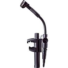 AKG C518ML Miniature Cardioid Condenser Microphone Level 1