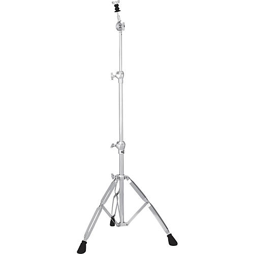 Mapex C550A Cymbal Stand-thumbnail