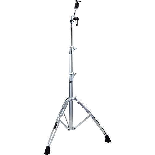 Mapex C700 Cymbal Stand