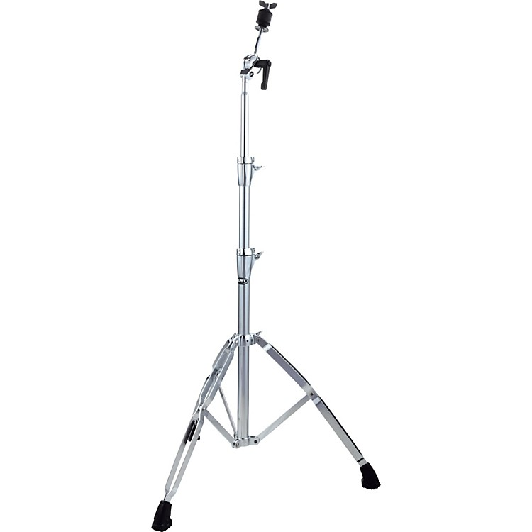 MapexC700 Cymbal Stand