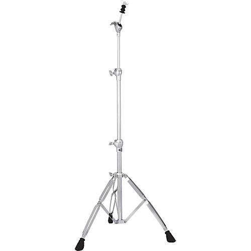 Mapex C750A Cymbal Stand