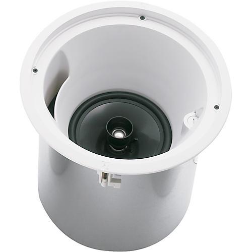 Electro-Voice C8.2HC Ceiling Speaker System