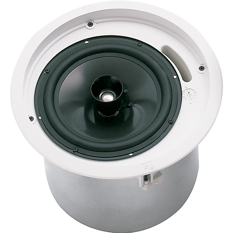 Electro-Voice C8.2LP Ceiling Speaker System