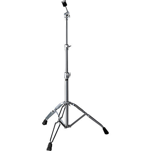Pearl C800W Double Braced Cymbal Stand with Gear Tilter-thumbnail