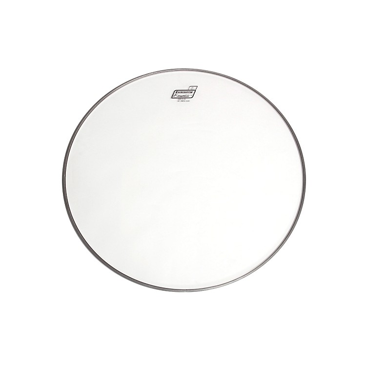 Ludwig C8100 Extended Collar Timpani Head Clear 26 Inch