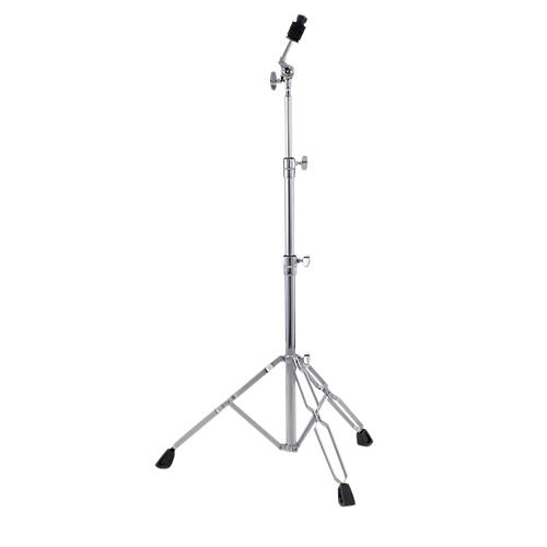 Pearl C830 Straight Cymbal Stand-thumbnail