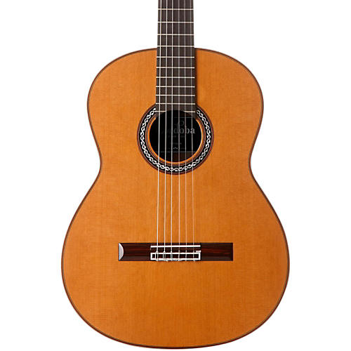 Cordoba C9 CD Classical Guitar