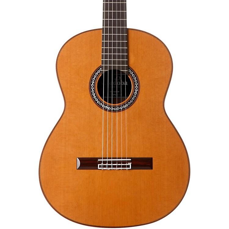 Masturbate Nylon stringed guitar
