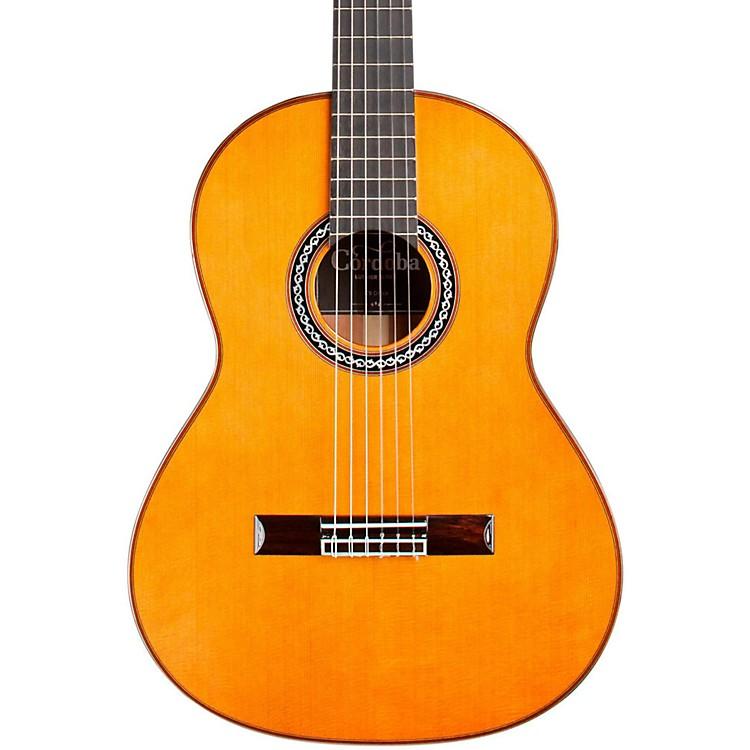 CordobaC9 Parlor CD Classical Guitar
