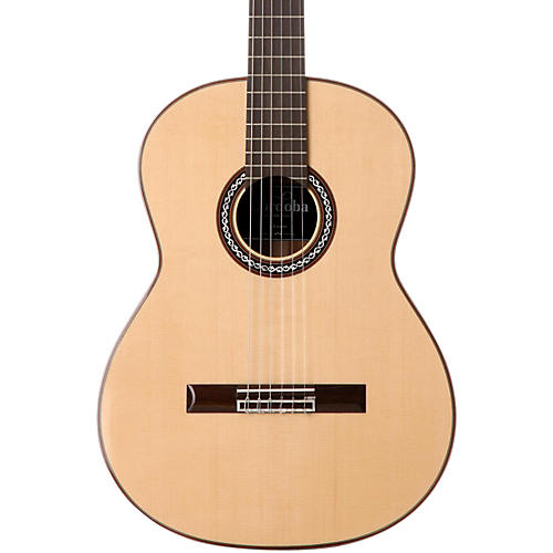 Cordoba C9 SP Classical Guitar