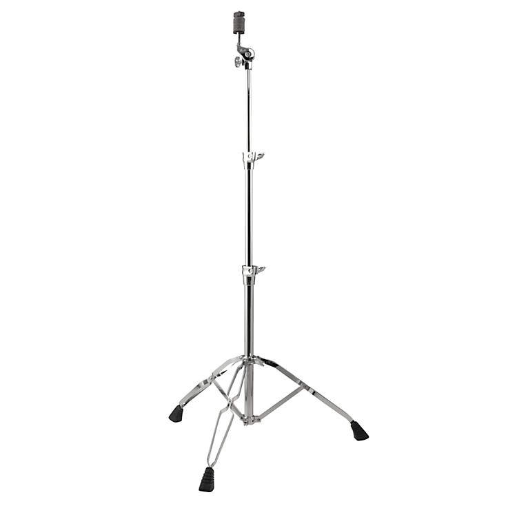 PearlC930 Straight Cymbal Stand