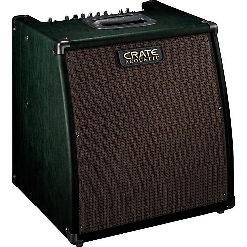 Crate CA120DG Durango 120W Acoustic Amp with DSP