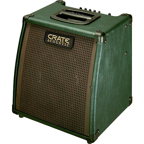 Crate CA15 Cimarron 1x8 12W Acoustic Combo Amp